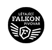 Létající pivovar Falkon