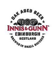 Innis&Gunn
