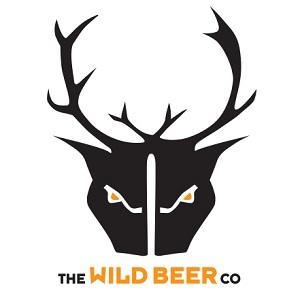 Wild beer co.