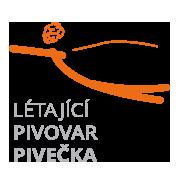 Létající pivovar Pivečka