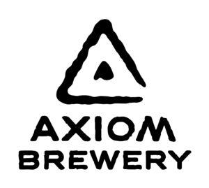 Pivovar Axiom